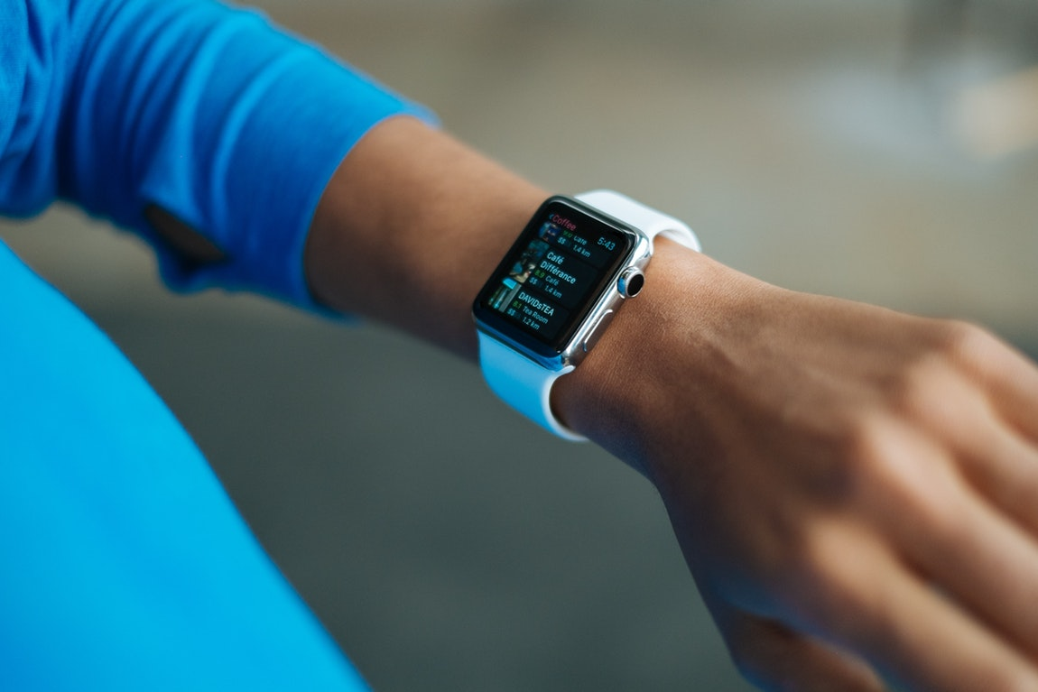 Important Factors To Consider In Smart Watches