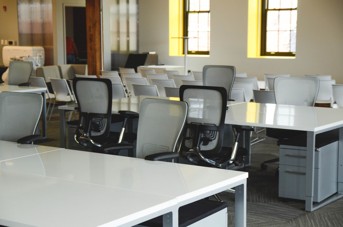 Helpful Tips On Buying The Right Office Chairs