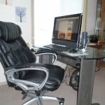 Reasons Why An Ergonomic Office Chair Is A Necessity