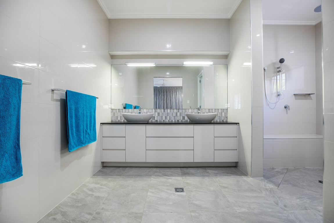 Broadening Your Knowledge On The Functionality Of A Shower