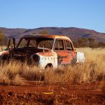 Steps In Selling Junk Cars To Reliable Buyers – A Basic Guide For First-Time Sellers