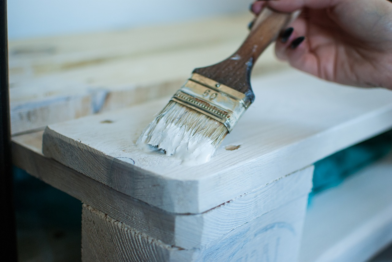 Various Great Uses Of Epoxy – Why Tons Of People Choose Epoxy Coating