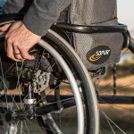 Purchasing A Wheelchair – A Buyer's Guide You Should Definitely Read