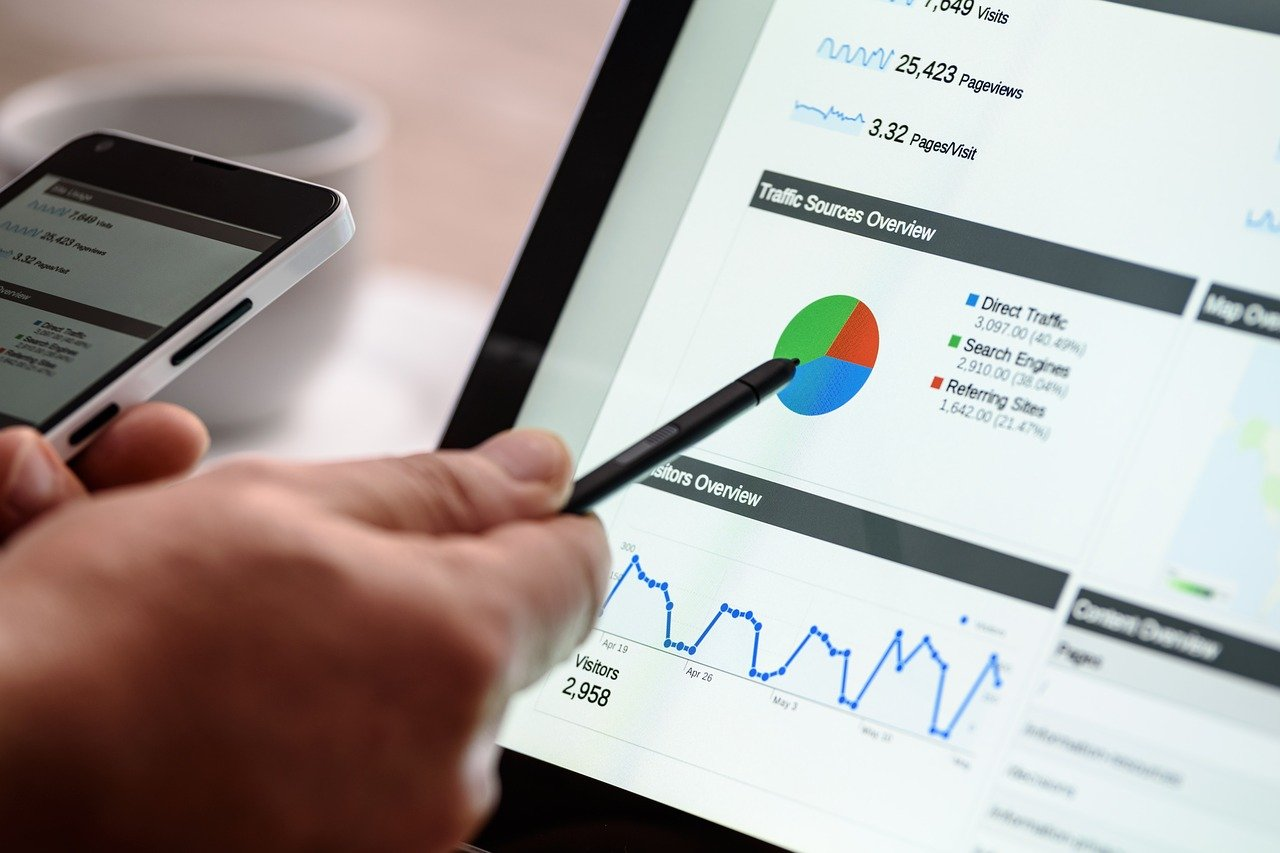 Factors To Consider When Choosing An SEO Firm To Work With