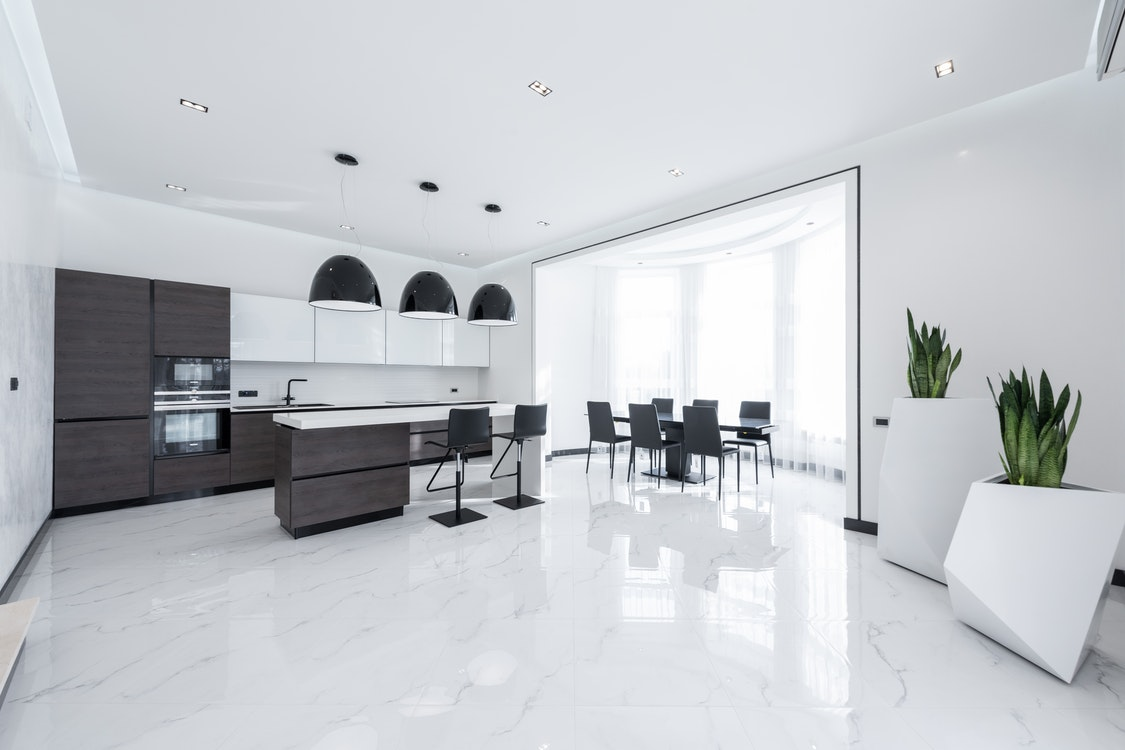 Insight on Developing Residential Properties – Must-Know Facts to Remember