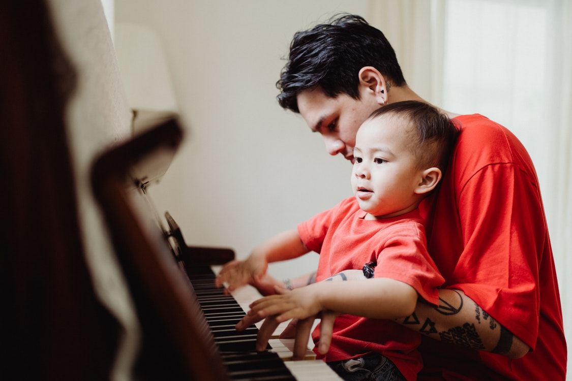 Discussing Why You Should Consider Getting Your Own Piano Today – A Quick Guide