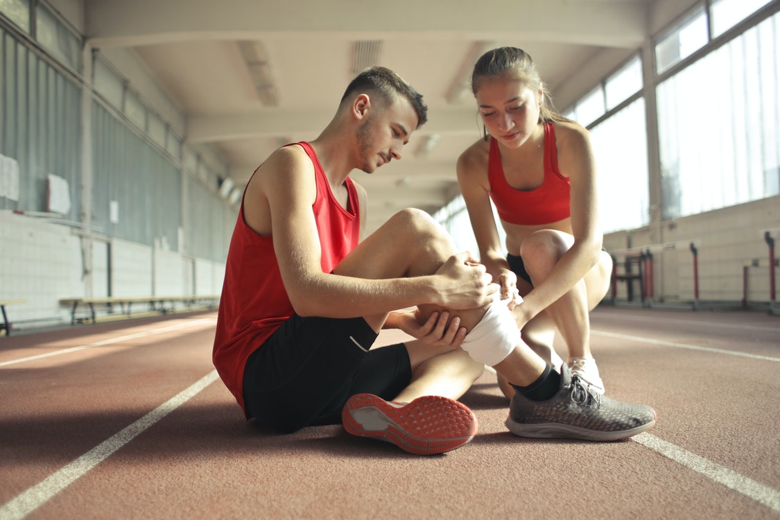 Finding a Personal Trainer – Characteristics and Traits to Double Check Before Picking